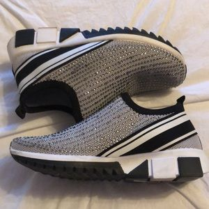 ATALINA shoes